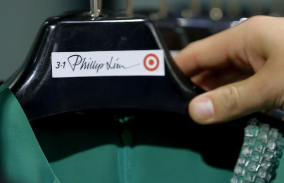 3-1.1-phillip-lim-for-target